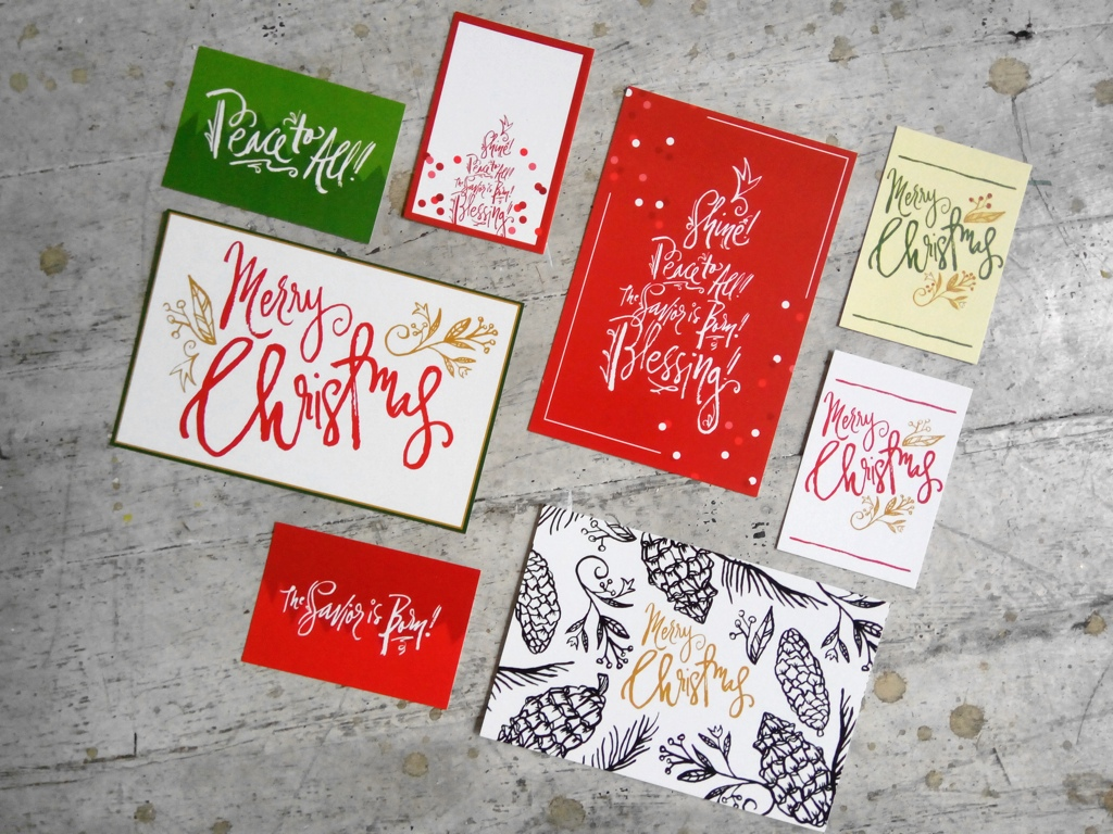 christmascollection2016-01