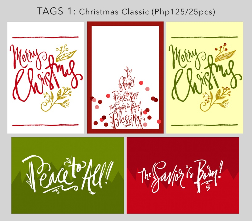 gifttags-set1-classic