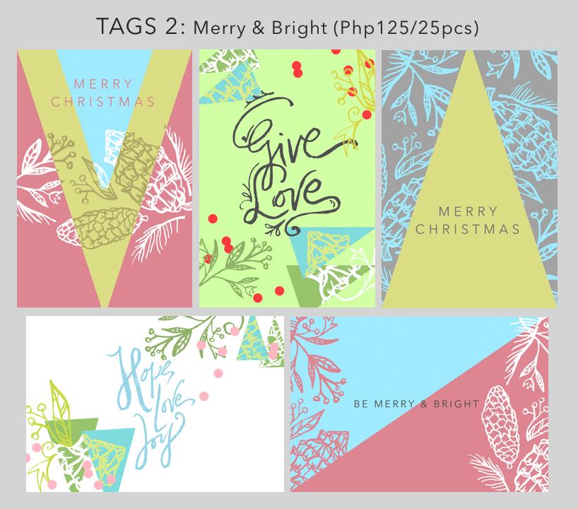 gifttags-set2-merry