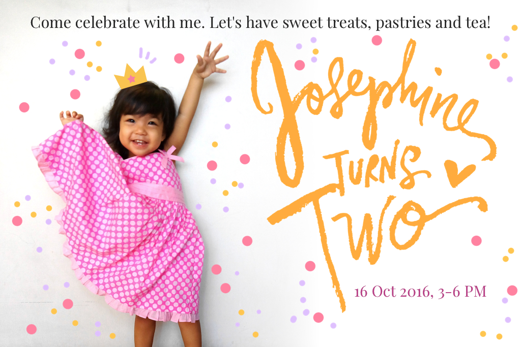 joturns2-blogpost-01
