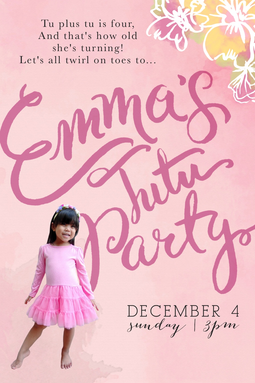 emmatutuparty-invite