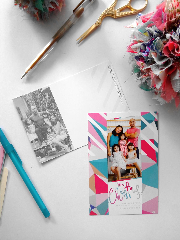 familypostcard2016-03