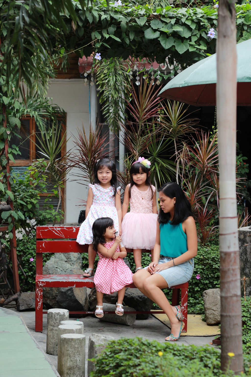 familypostcard2016-05
