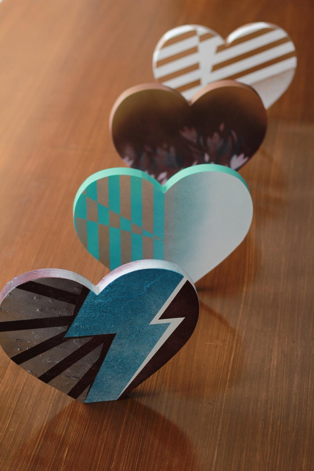 Hearts-02