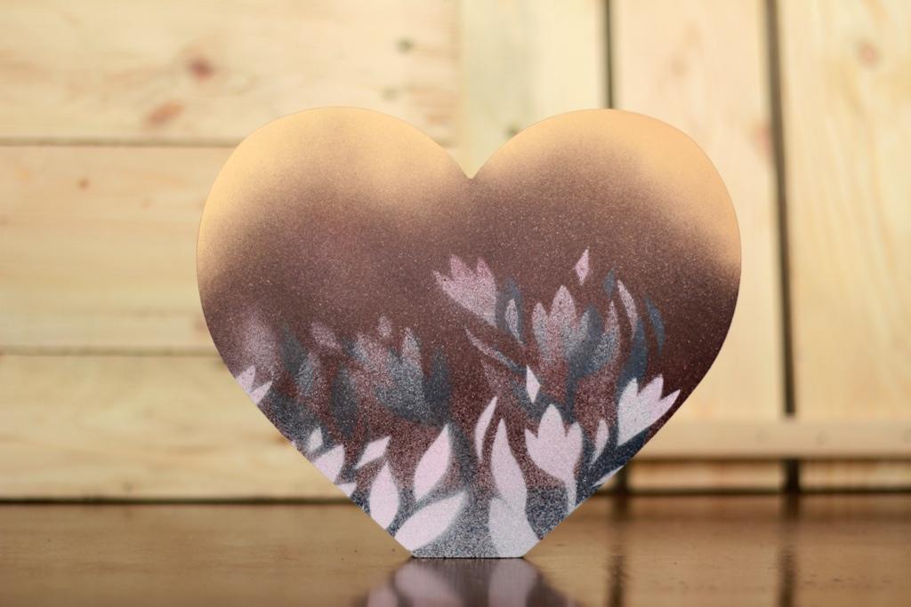 Hearts-04