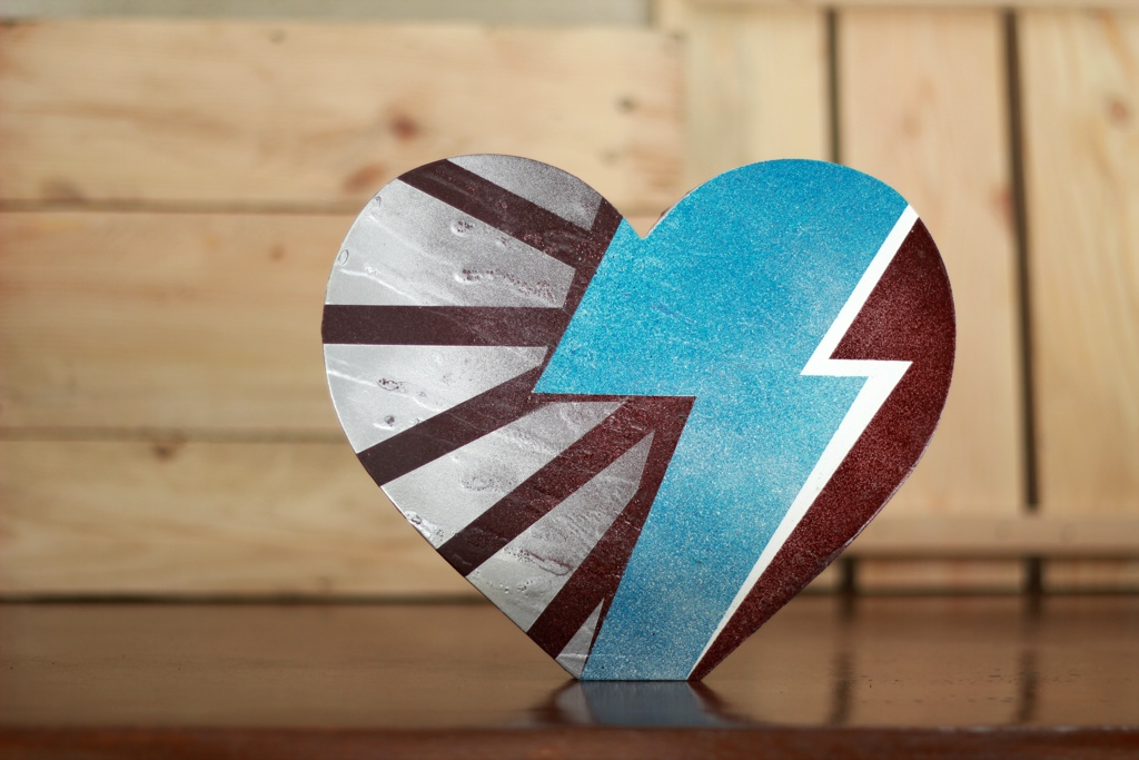 Hearts-05