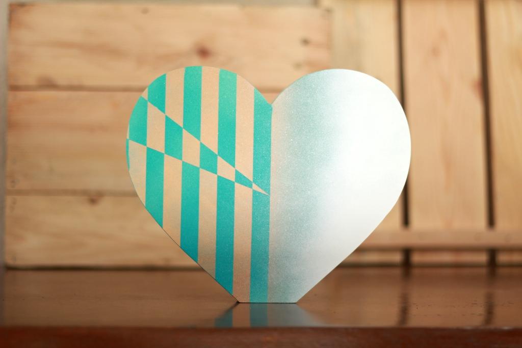Hearts-06