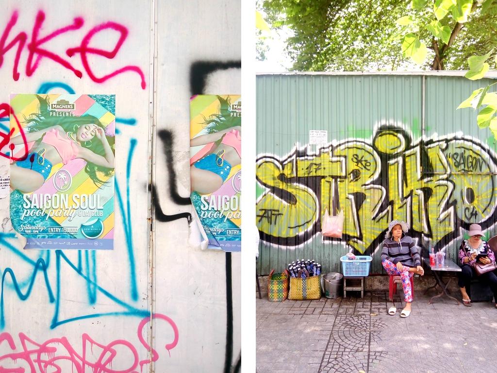 BdayVietnam-08-Graffiti