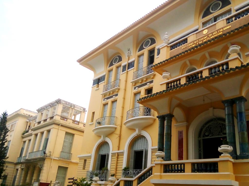 BdayVietnam-09-FineArts