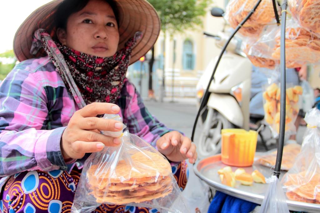 BdayVietnam-23-SaigonStreets