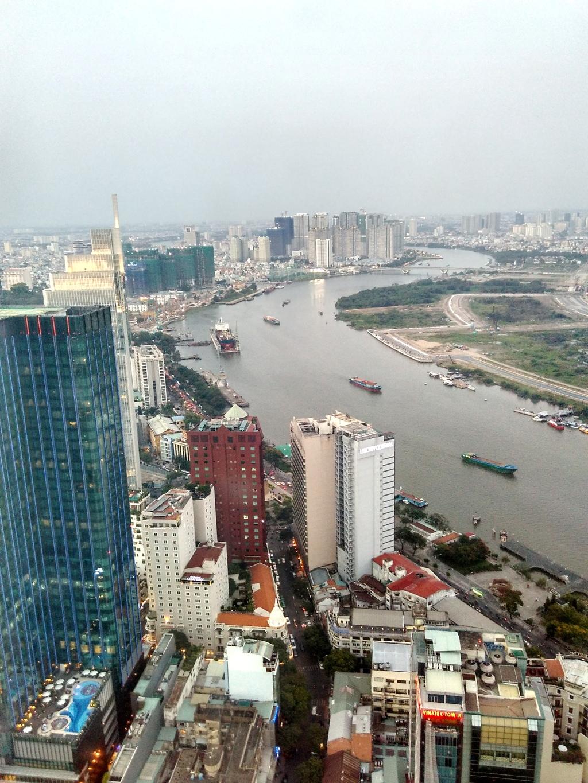 BdayVietnam-24-SaigonStreets