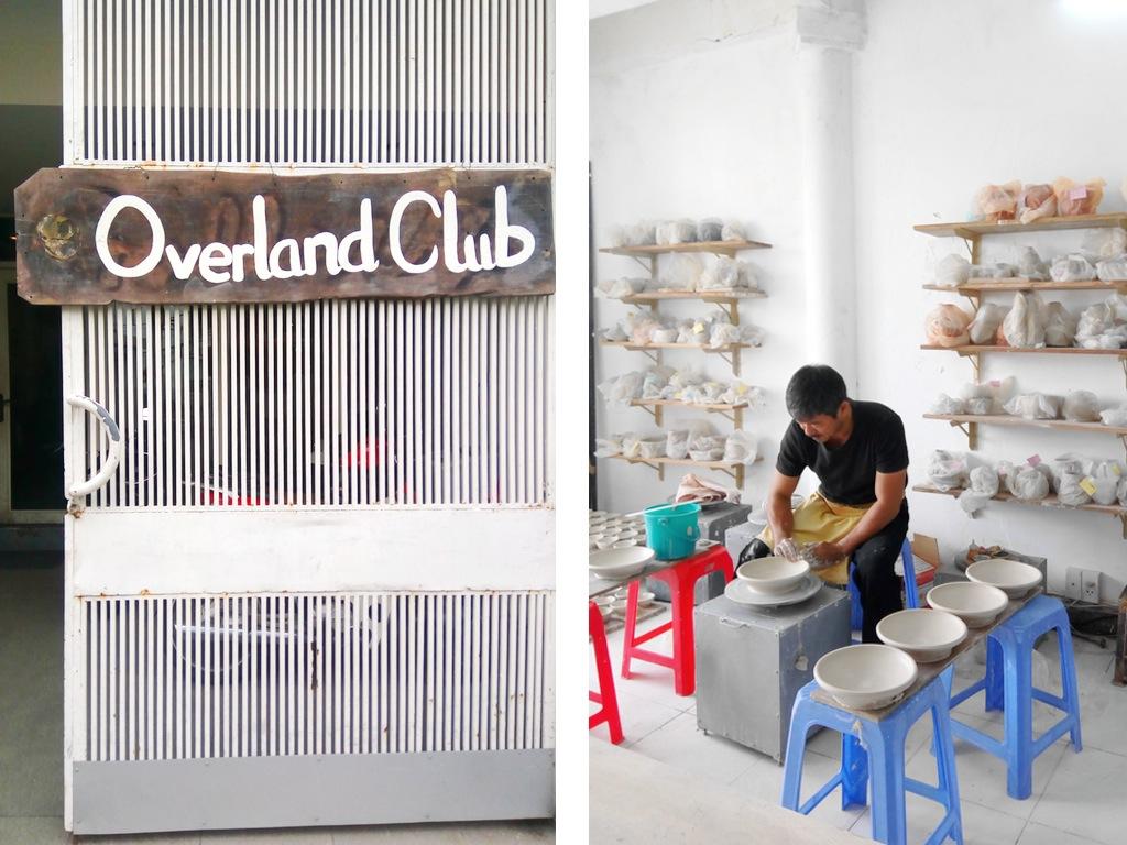 Handmade-Overland-01