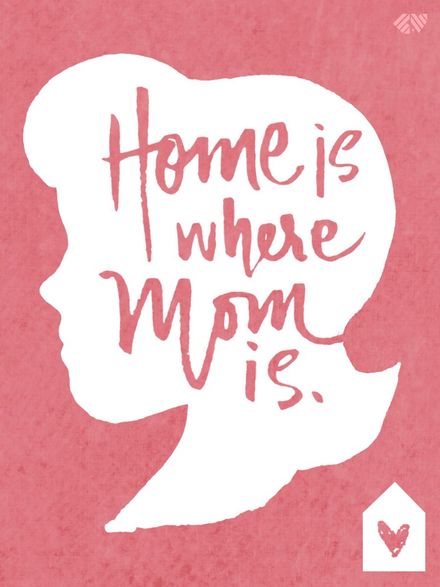 MomCard-HomePink