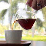 Inch Coffee, Kota Kinabalu