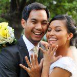 Looking Back: Wedding Details and DIYs