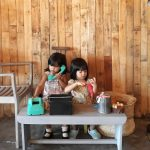 Curious Kids at Quriocity